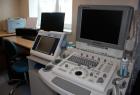 Медицинский диагностический кабинет «Эластометр» (кабинет эластографии и мультипараметрической ультразвуковой диагностики) . Онлайн запись в клинику на сайте Doc.ua (044) 337-07-07