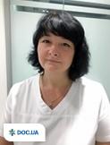 Врач: Добарина Марина Николаевна. Онлайн запись к врачу на сайте Doc.ua (044) 337-07-07