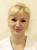 Врач: Жаленко Мирослава Викторовна. Онлайн запись к врачу на сайте Doc.ua (044) 337-07-07