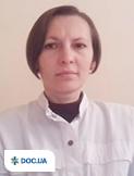 Врач: Трачук Татьяна Николаевна. Онлайн запись к врачу на сайте Doc.ua (044) 337-07-07