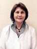 Врач: Муштенко  Лилия Александровна. Онлайн запись к врачу на сайте Doc.ua (044) 337-07-07