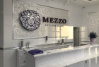 «Mezzo Anti-Age Clinic». Онлайн запись в клинику на сайте Doc.ua (044) 337-07-07