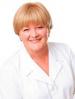 Врач: Винницкая Алла  Борисовна. Онлайн запись к врачу на сайте Doc.ua (044) 337-07-07