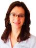 Врач: Субботина Инна Витальевна. Онлайн запись к врачу на сайте Doc.ua (044) 337-07-07