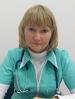 Врач: Солдатенко Светлана Иосифовна. Онлайн запись к врачу на сайте Doc.ua (044) 337-07-07