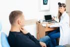 Центр слуха Беттертон Центр слуха Беттертон на Оболони. Онлайн запись в клинику на сайте Doc.ua (044) 337-07-07
