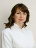 Врач: Тритениченко Виктория Васильевна. Онлайн запись к врачу на сайте Doc.ua (044) 337-07-07
