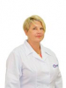 Врач: Войтенко Марина Евгеньевна. Онлайн запись к врачу на сайте Doc.ua (044) 337-07-07