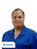 Врач: Глазунов Александр Сергеевич. Онлайн запись к врачу на сайте Doc.ua (044) 337-07-07