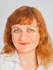 Врач: Таранушенко Валентина Евгениевна. Онлайн запись к врачу на сайте Doc.ua (044) 337-07-07