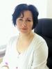 Врач: Кривенко Наталия Евгеньевна. Онлайн запись к врачу на сайте Doc.ua (044) 337-07-07