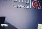 Alpha Medical Alpha Medical (Альфа Медикал) на Независимости. Онлайн запись в клинику на сайте Doc.ua +38 (067) 337-07-07