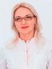 Врач: Рогожина Юлия Петровна. Онлайн запись к врачу на сайте Doc.ua (044) 337-07-07
