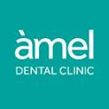 Диагностический центр - Amel Dental Clinic. Онлайн запись в диагностический центр на сайте Doc.ua (056)785 07 07