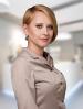 Врач: Эйсмонт Инна Васильевна. Онлайн запись к врачу на сайте Doc.ua (044) 337-07-07