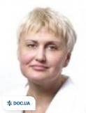 Врач: Тарасенко Юлия Владимировна. Онлайн запись к врачу на сайте Doc.ua (044) 337-07-07