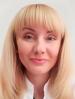 Врач: Полякова  Анна  Владимировна. Онлайн запись к врачу на сайте Doc.ua (044) 337-07-07