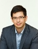 Врач: Дячук Михаил Дмитриевич. Онлайн запись к врачу на сайте Doc.ua (044) 337-07-07