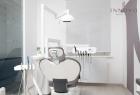 INNOVO Dental Clinic. Онлайн запись в клинику на сайте Doc.ua (044) 337-07-07
