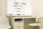 Innovo Esthetic. Онлайн запись в клинику на сайте Doc.ua (044) 337-07-07