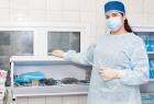 Медейра. Онлайн запись в клинику на сайте Doc.ua (044) 337-07-07