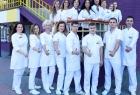 Доброго Стоматолога Клиника Доброго Стоматолога. Онлайн запись в клинику на сайте Doc.ua (044) 337-07-07