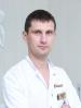 Врач: Хижняк Вячеслав Иванович. Онлайн запись к врачу на сайте Doc.ua (044) 337-07-07