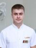 Врач: Волочай Юрий Александрович. Онлайн запись к врачу на сайте Doc.ua (044) 337-07-07