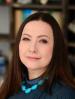 Врач: Королович Оксана Васильевна. Онлайн запись к врачу на сайте Doc.ua (044) 337-07-07