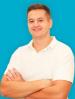 Врач: Никонюк Святослав Викторович. Онлайн запись к врачу на сайте Doc.ua (044) 337-07-07
