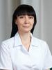 Врач: Бурба Оксана Ивановна. Онлайн запись к врачу на сайте Doc.ua (044) 337-07-07