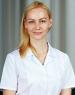 Врач: Вакуленко Галина Ивановна. Онлайн запись к врачу на сайте Doc.ua (044) 337-07-07