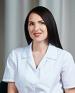Врач: Гуленко Лилия Юрьевна. Онлайн запись к врачу на сайте Doc.ua (044) 337-07-07