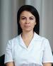 Врач: Бабаева Рамила Рашидовна. Онлайн запись к врачу на сайте Doc.ua (044) 337-07-07