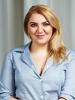 Врач: Кирилюк Виталина Юрьевна. Онлайн запись к врачу на сайте Doc.ua (044) 337-07-07
