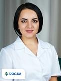 Врач: Пасека Майя Геннадиевна. Онлайн запись к врачу на сайте Doc.ua (044) 337-07-07