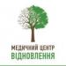 Клиника - Медицинский центр «Відновлення». Онлайн запись в клинику на сайте Doc.ua (041) 255 37 07
