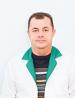 Врач: Фещук Павел Петрович. Онлайн запись к врачу на сайте Doc.ua (044) 337-07-07