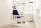 Damian dental clinic. Онлайн запись в клинику на сайте Doc.ua (044) 337-07-07