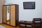 Наркологическая клиника «Пальмира». Онлайн запись в клинику на сайте Doc.ua (044) 337-07-07
