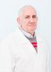 Врач: Попандопуло Павел Николаевич. Онлайн запись к врачу на сайте Doc.ua (044) 337-07-07