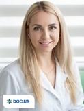 Врач: Ирха Лина Сергеевна. Онлайн запись к врачу на сайте Doc.ua (044) 337-07-07