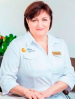 Врач: Бабенко Оксана Михайловна. Онлайн запись к врачу на сайте Doc.ua (044) 337-07-07