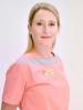 Врач: Буряченко Елена Ивановна. Онлайн запись к врачу на сайте Doc.ua (044) 337-07-07