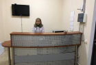 Медиаком Медиаком Центр. Онлайн запись в клинику на сайте Doc.ua (048)736 07 07