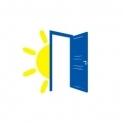 Клиника - Центр психологического консультирования и травматерапии «OPEN DOORS». Онлайн запись в клинику на сайте Doc.ua (044) 337-07-07