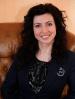 Врач: Кононенко Инна Викторовна. Онлайн запись к врачу на сайте Doc.ua (044) 337-07-07