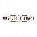 Клиника - Oksfort-therapy, кабинет терапии психосоматических расстройств. Онлайн запись в клинику на сайте Doc.ua (044) 337-07-07
