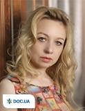Врач: Морочковская  Светлана Викторовна. Онлайн запись к врачу на сайте Doc.ua (044) 337-07-07