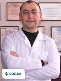 Врач: Иванов Константин Георгиевич. Онлайн запись к врачу на сайте Doc.ua (044) 337-07-07